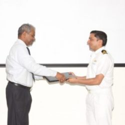 shri-suresh-babu-n-v-director-operations-csl-and-co-designate-of-the-vessel-commandant-jg-asheesh-sharma-300x292